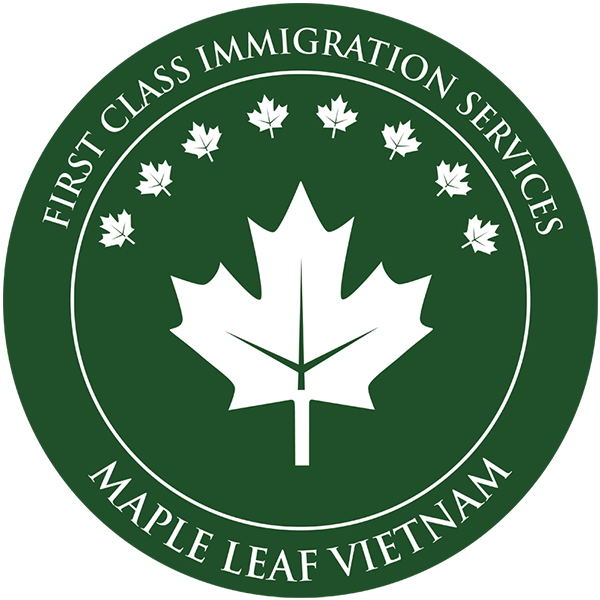 Maple Leaf Vietnam