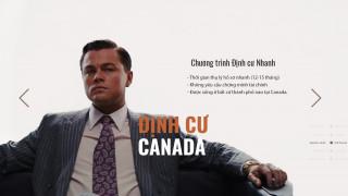 dinh-cu-khoi-nghiep-start-up-visa-canada