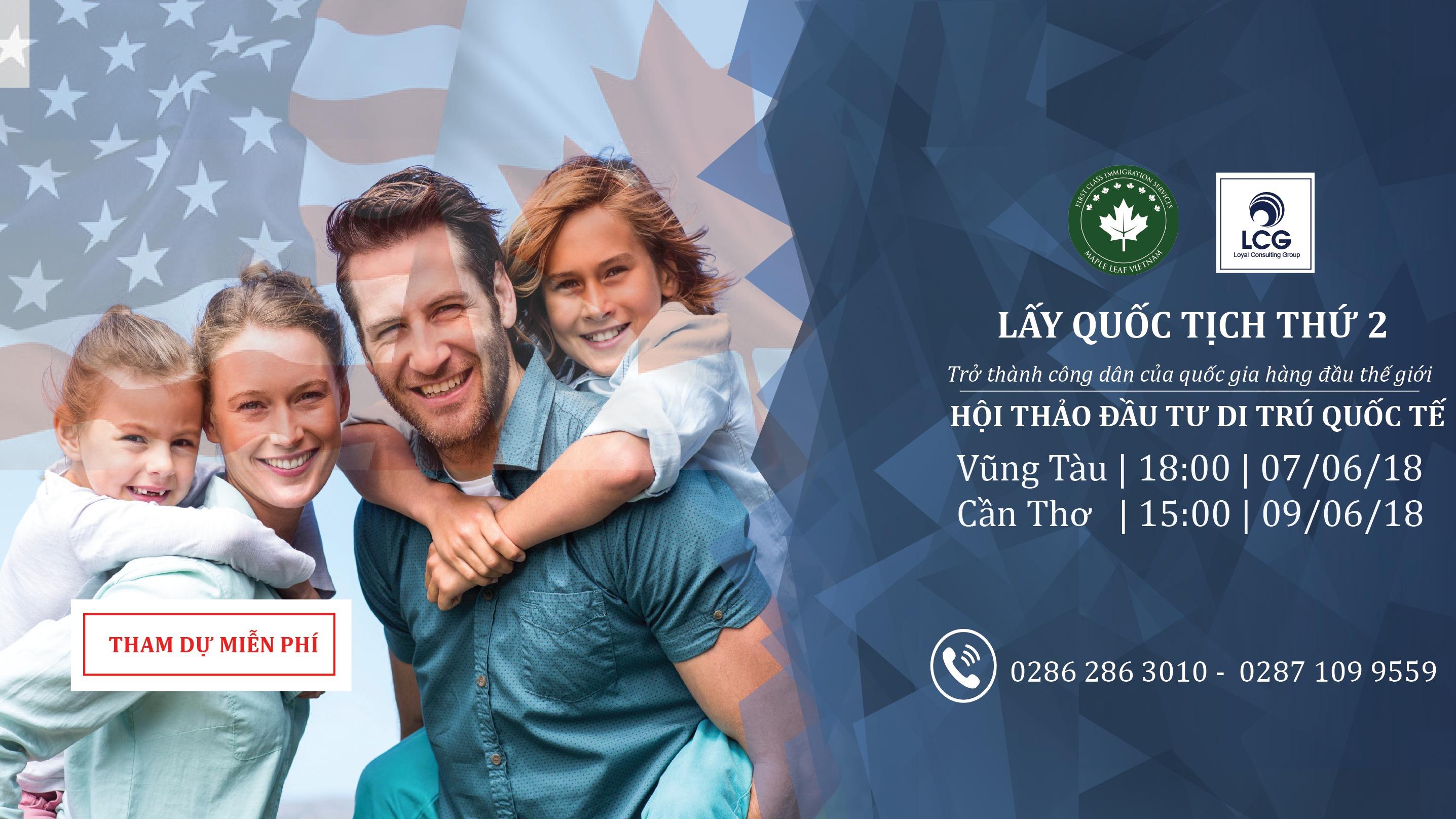 lay-quoc-tich-thu-2-hoi-thao-dau-tu-di-tru-quoc-te-062018