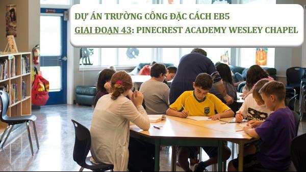 du-an-truong-ban-cong-charter-school-da-buoc-sang-giai-doan-43