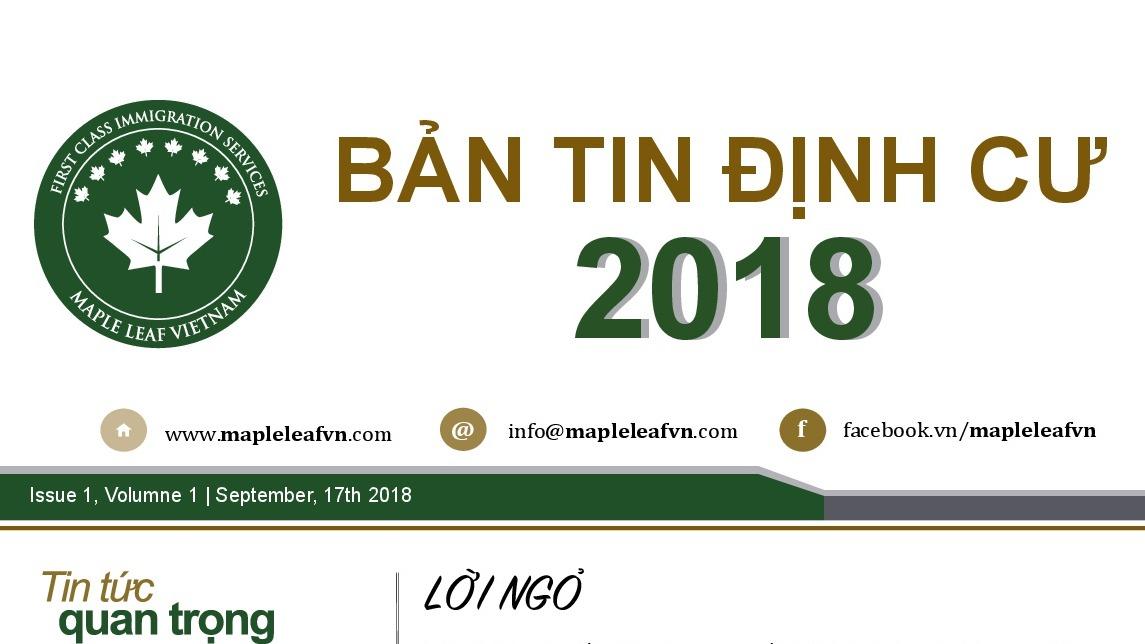 ban-tin-thang-9-2018