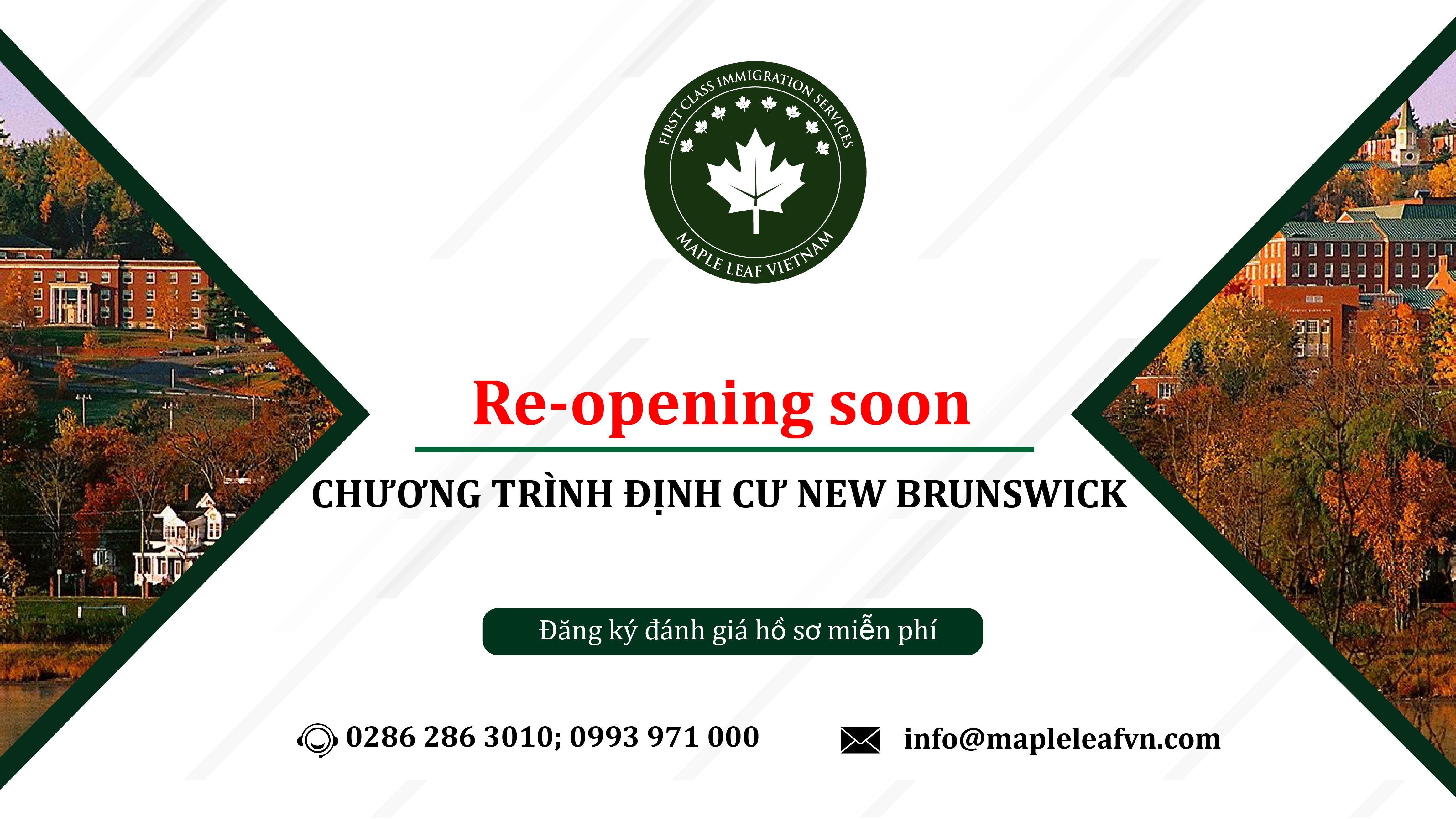 chuong-trinh-new-brunswick-du-kien-sap-mo-cho-quota-nam-2019