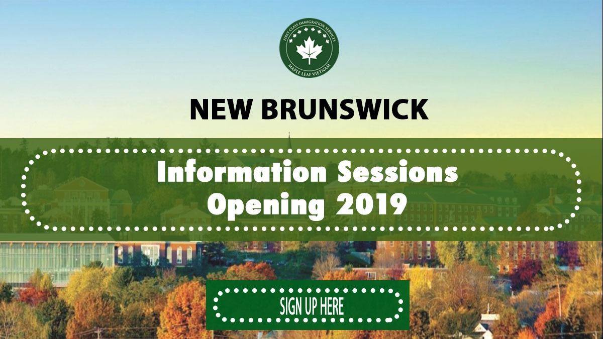 buoi-hoi-thao-tinh-bang-new-brunswick-2019