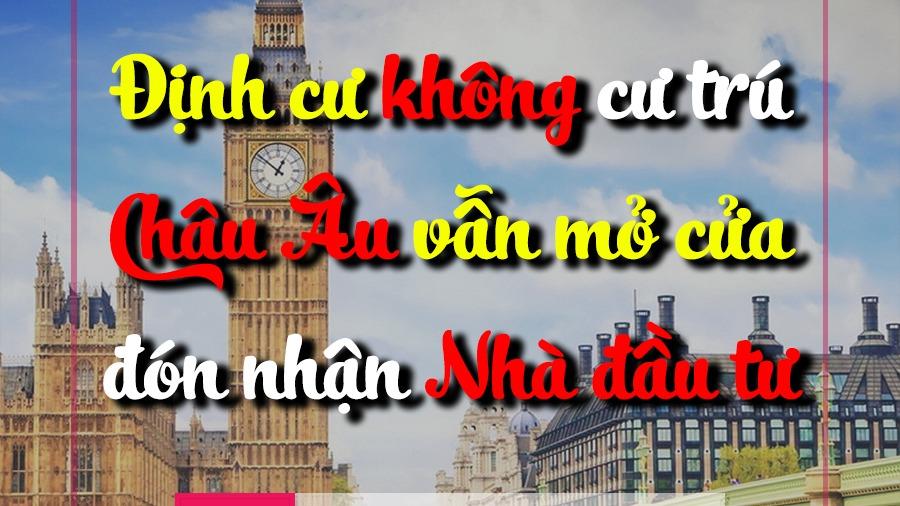 chuong-trinh-dinh-cu-khong-cu-tru-chau-au-van-mo-cua-va-don-nhan-nha-dau-tu
