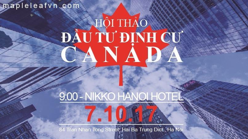 ha-noi-hoi-thao-dinh-cu-maple-leaf-vietnam