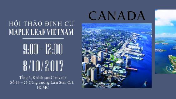 hcm-hoi-thao-dinh-cu-maple-leaf-vietnam