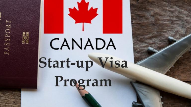 start-up-visa-tro-thanh-chuong-trinh-dinh-cu-chinh-thuc