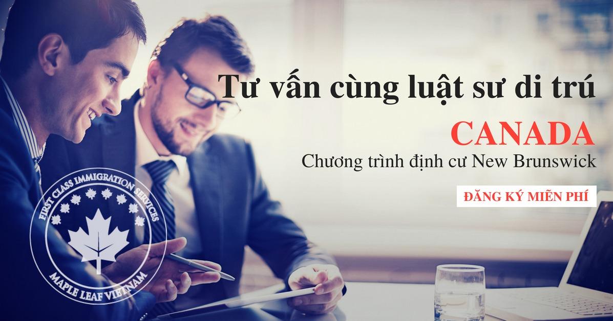 dang-ky-tu-van-cung-luat-su-di-tru-canada---chuong-trinh-dinh-cu-new-brunswick