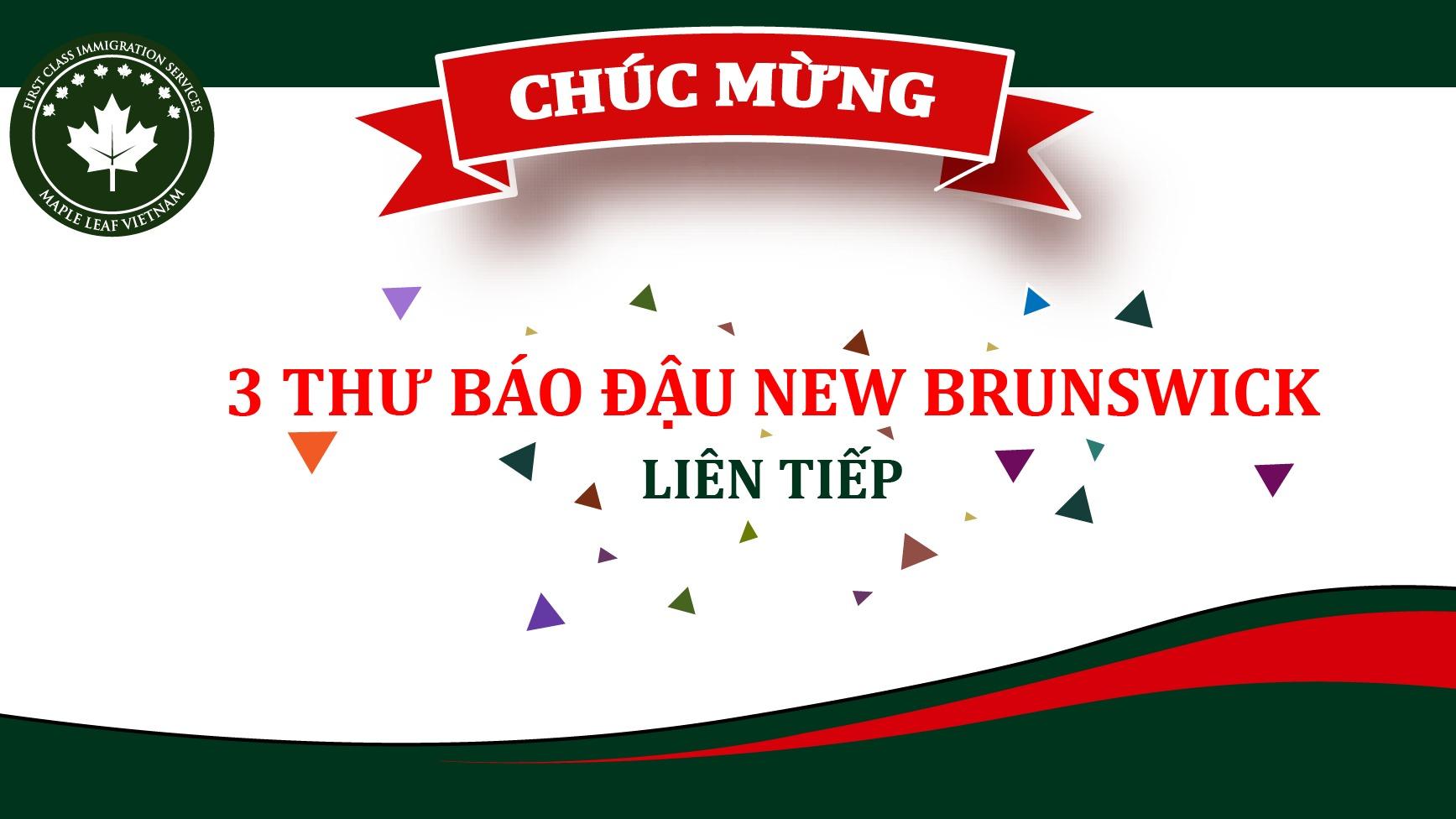 tin-vui-noi-tiep-tin-vui-3-thu-bao-dau-new-brunswick-lien-tiep