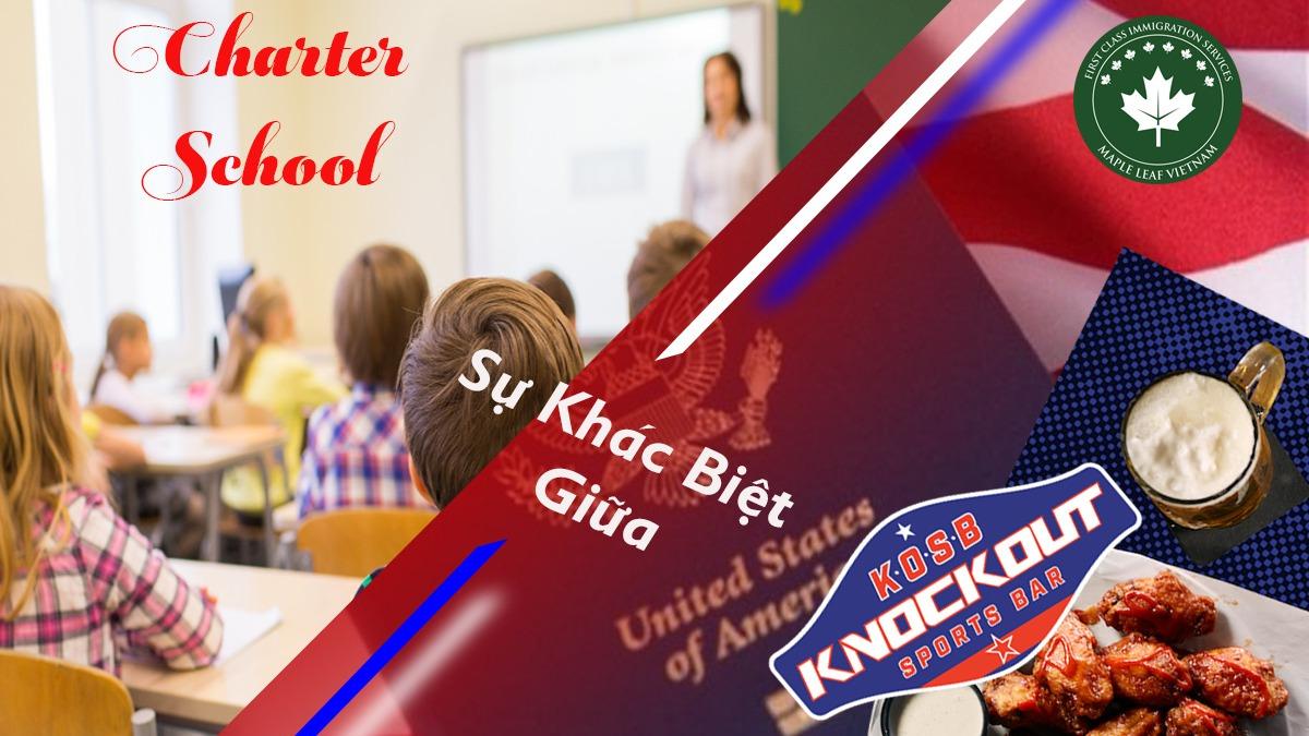 su-khac-biet-giua-2-du-an-dau-tu-dinh-cu-EB5-truc-tiep-kosb-texas-vs-gian-tiep-charter-school-florida