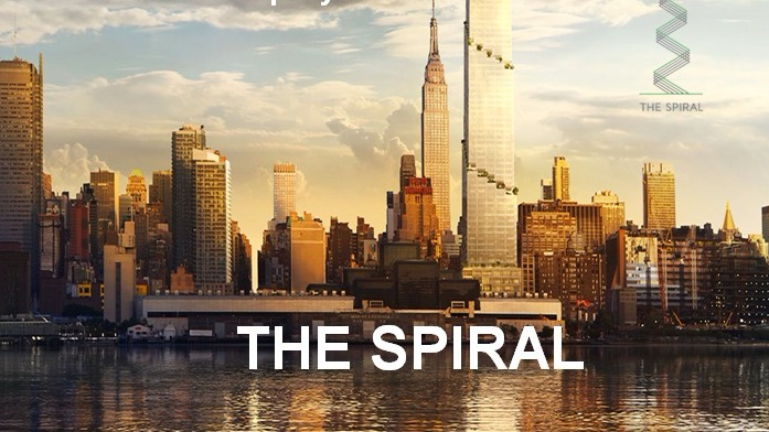 eb5-du-an-toa-nha-van-phong-hang-sang-the-spiral-tai-trung-tam-new-york