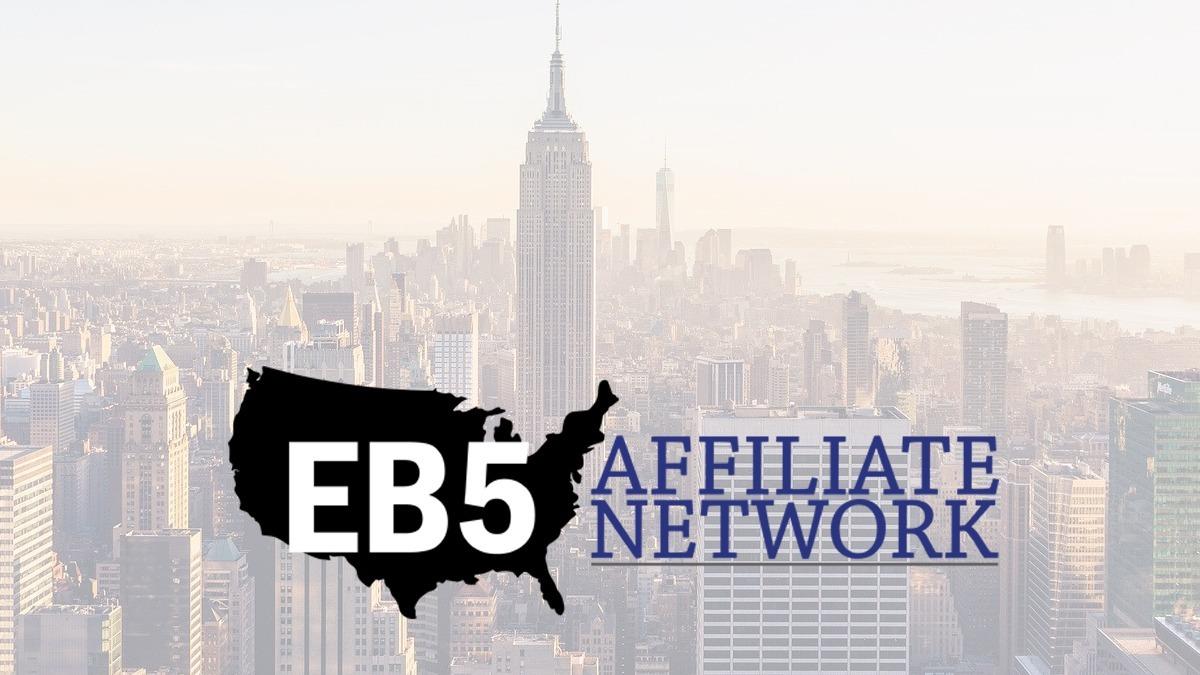 trung-tam-vung-uy-tin-eb-5-affiliate-network
