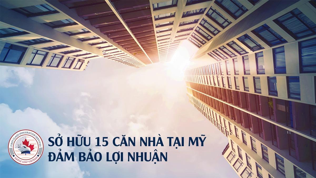 dau-tu-bat-dong-san-tai-my-dam-bao-loi-nhuan