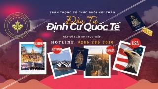 hoi-thao-dau-tu-dinh-cu-quoc-te-voi-maple-leaf-vietnam-tai-nha-trang-va-da-nang