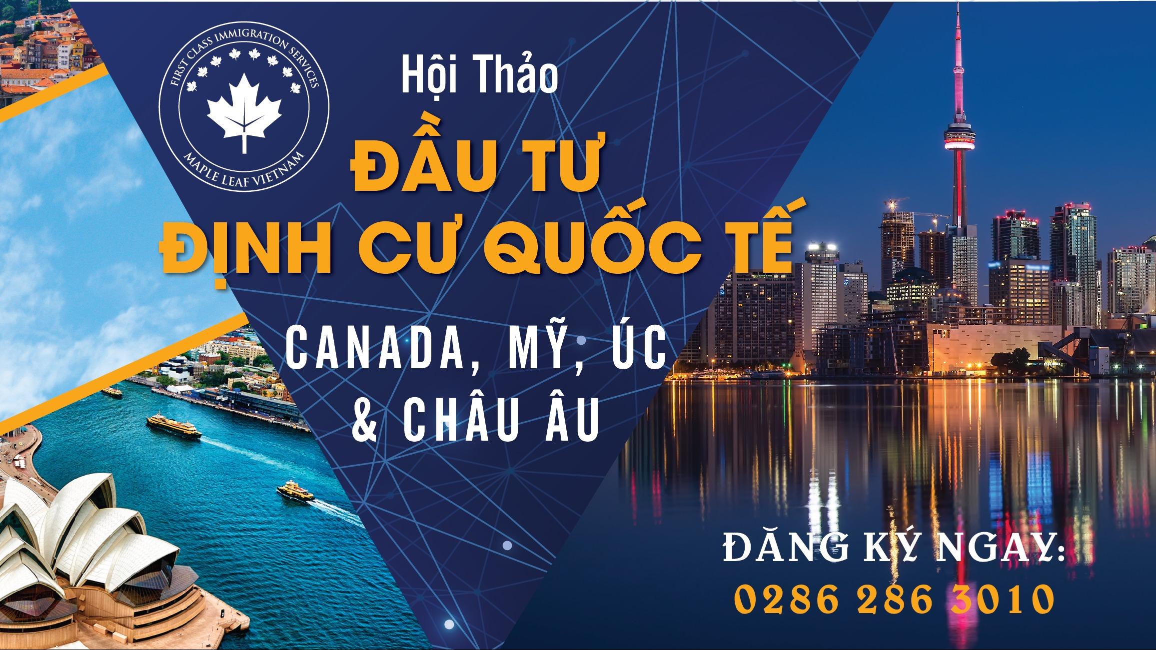 hoi-thao-dau-tu-dinh-cu-quoc-te-voi-maple-leaf-vietnam-tai-can-tho