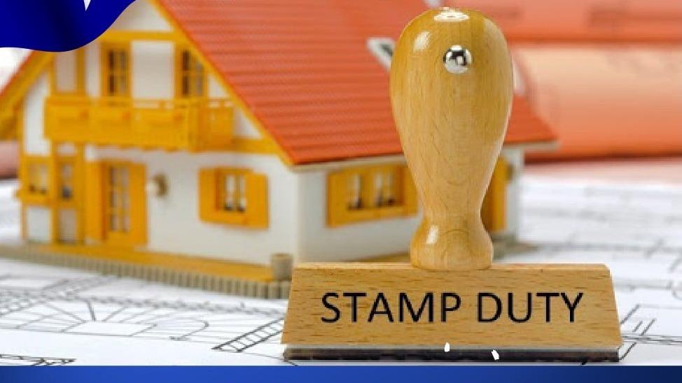 mien-stamp-duty-cho-nguoi-mua-nha-lan-dau-tien-tai-nsw-uc
