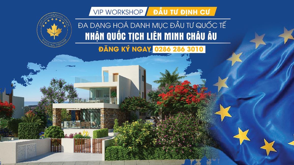 vip-workshop-da-dang-hoa-danh-muc-dau-tu-quoc-te---nhan-quoc-tich-lien-minh-chau-au