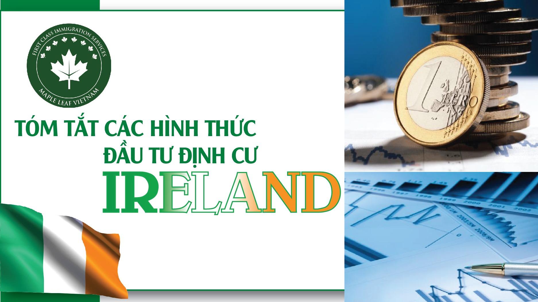 tom-tat-cac-hinh-thuc-dau-tu-ireland-ai-len