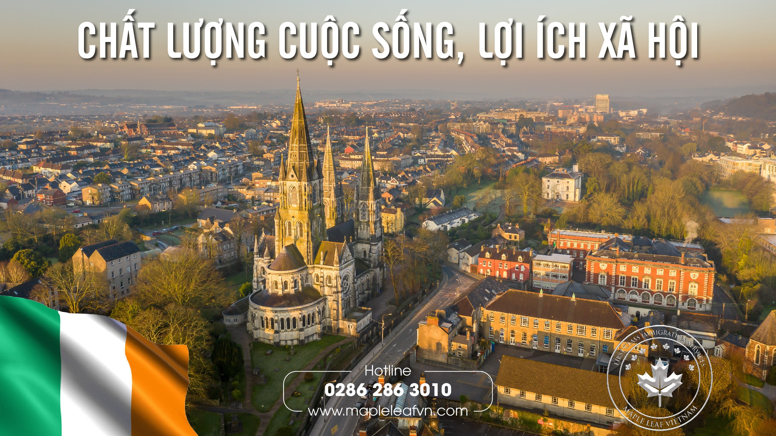 chat-luong-cuoc-song-loi-ich-xa-hoi
