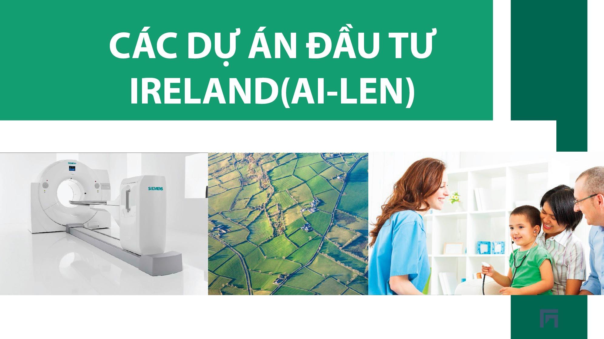 cac-du-an-dau-tu-dinh-cu-ireland