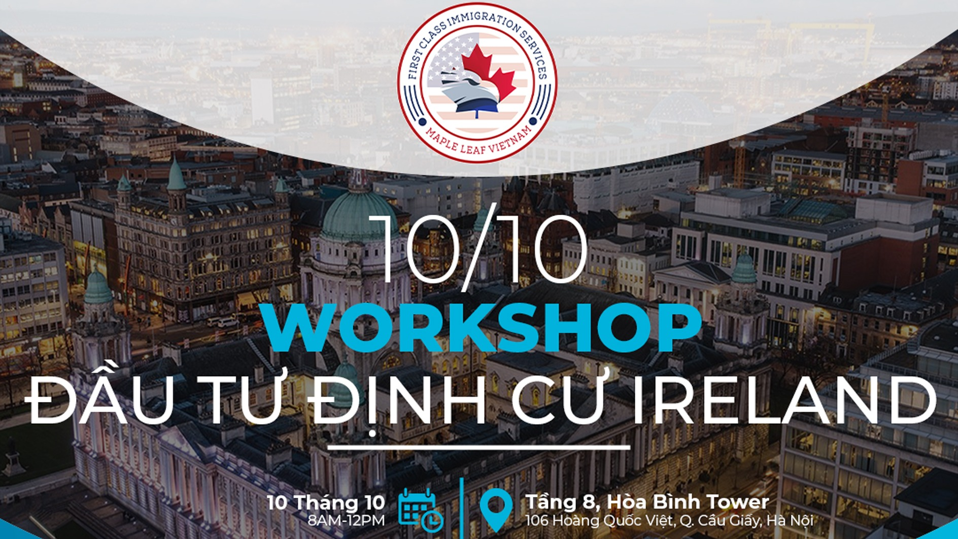 workshop-dau-tu-dinh-cu-ireland-tai-ha-noi