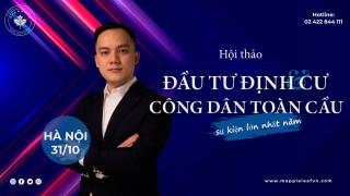 hoi-thao-dau-tu-dinh-cu-cong-dan-toan-cau-tai-ha-noi-ngay-31102020