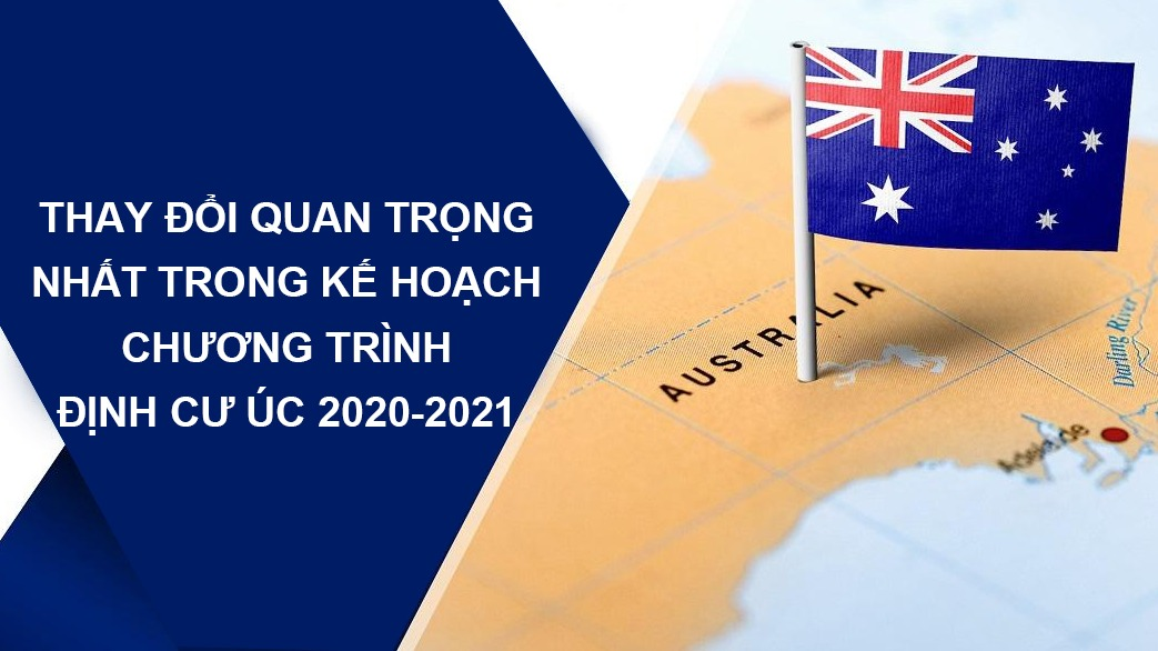 thay-doi-quan-trong-nhat-trong-ke-hoach-chuong-trinh-dinh-cu-uc-2020-2021