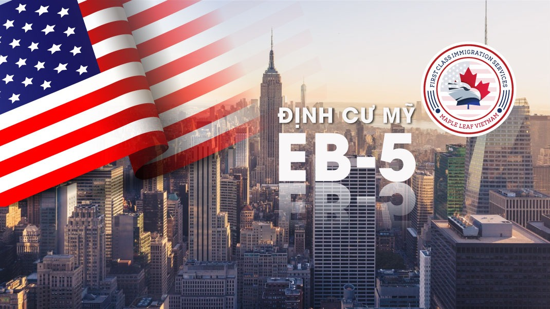 eb5-nen-hay-khong-nen-trong-thoi-gian-nay