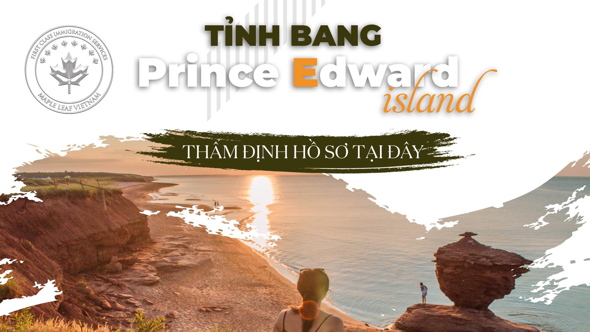 dinh-cu-tinh-bang-pei-dien-doanh-nhan-hau-covid-19
