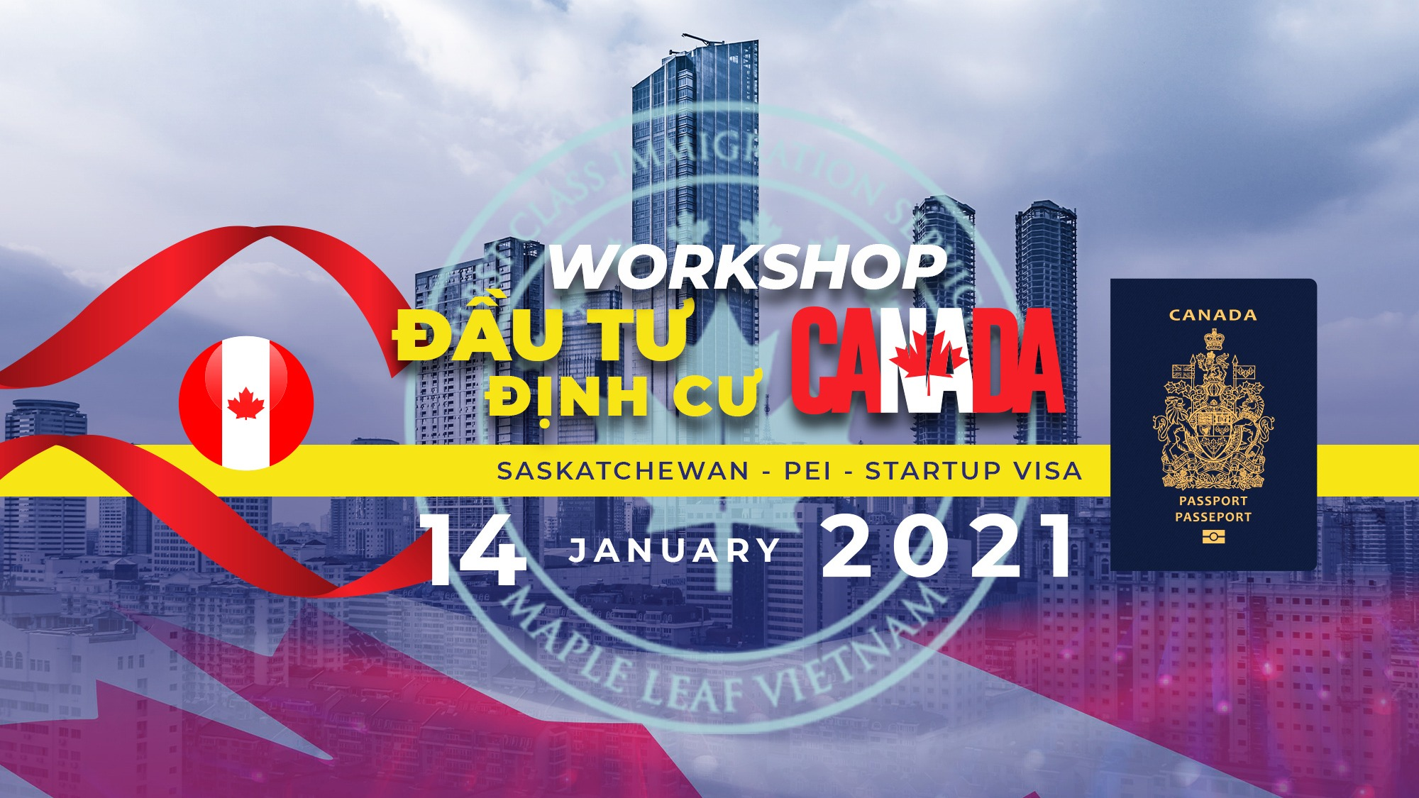 hcm-workshop-lam-the-nao-de-dau-tu-dinh-cu-canada