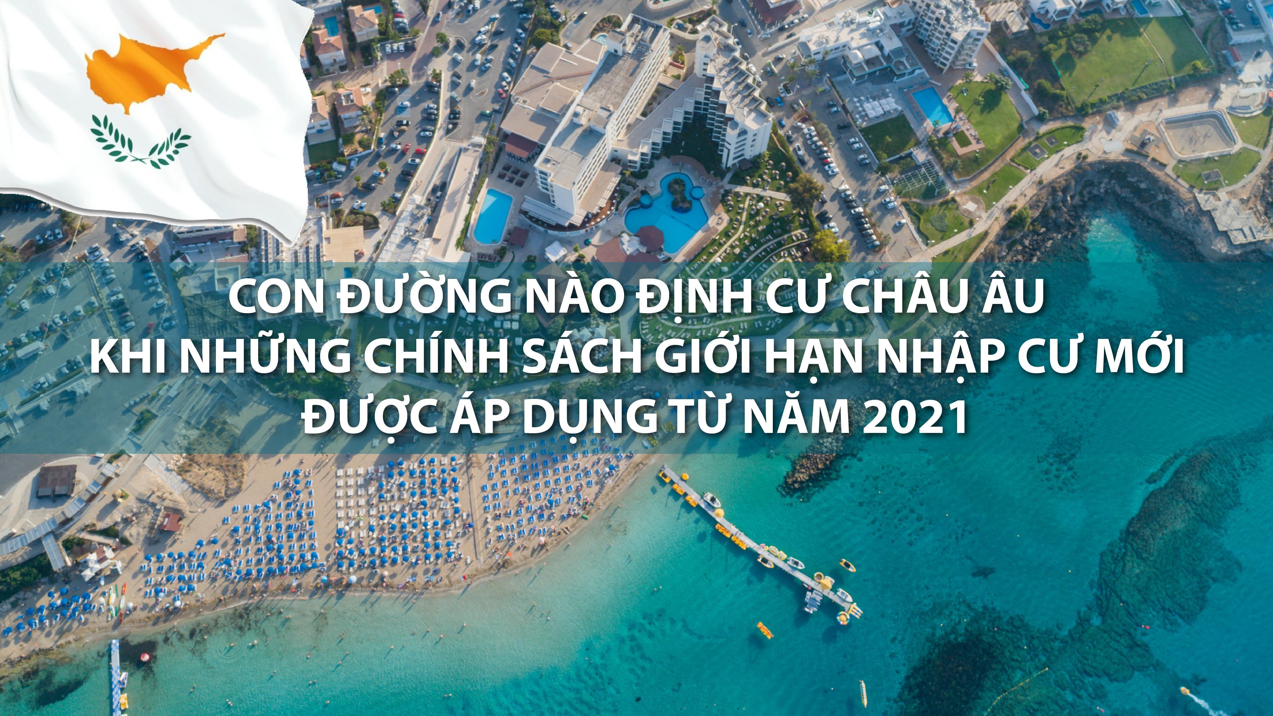 con-duong-nao-dinh-cu-chau-au-khi-nhung-chinh-sach-gioi-han-nhap-cu-moi-duoc-ap-dung-tu-nam-2021