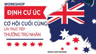 chia-se-ve-co-hoi-lay-pr-truc-tiep-tai-workshop-dinh-cu-uc-ha-noi