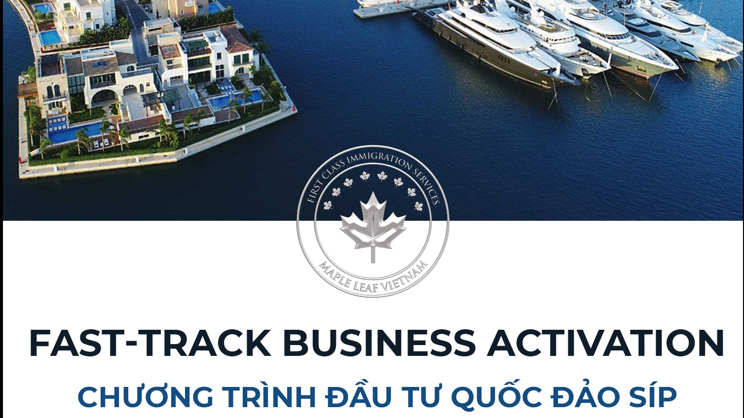 dau-tu-sip-chuong-trinh-fast-track-business-activation