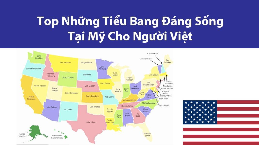 top-nhung-tieu-bang-dang-song-tai-my-cho-nguoi-viet-phan-1