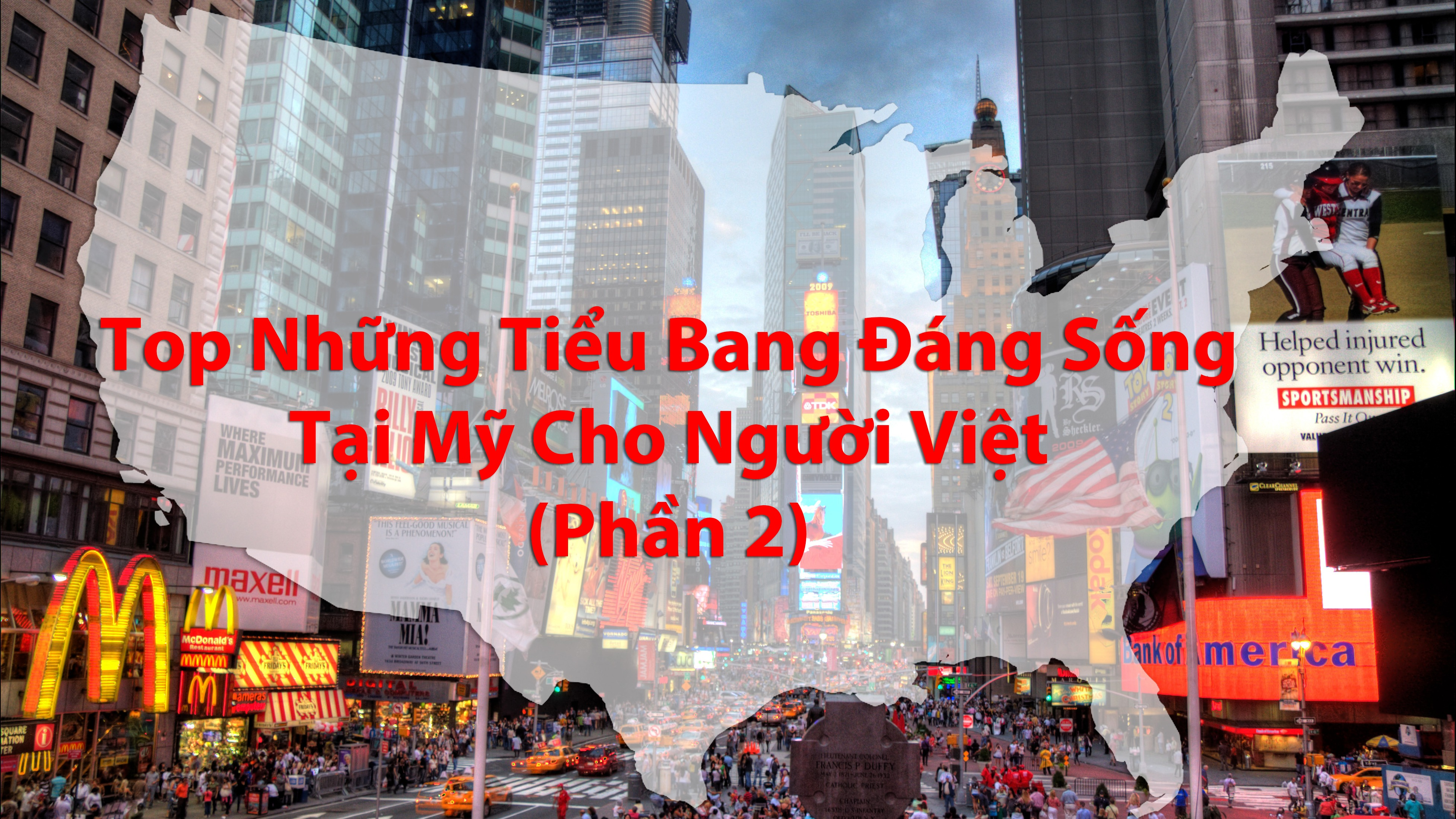 top-nhung-tieu-bang-dang-song-tai-my-cho-nguoi-viet-phan-2
