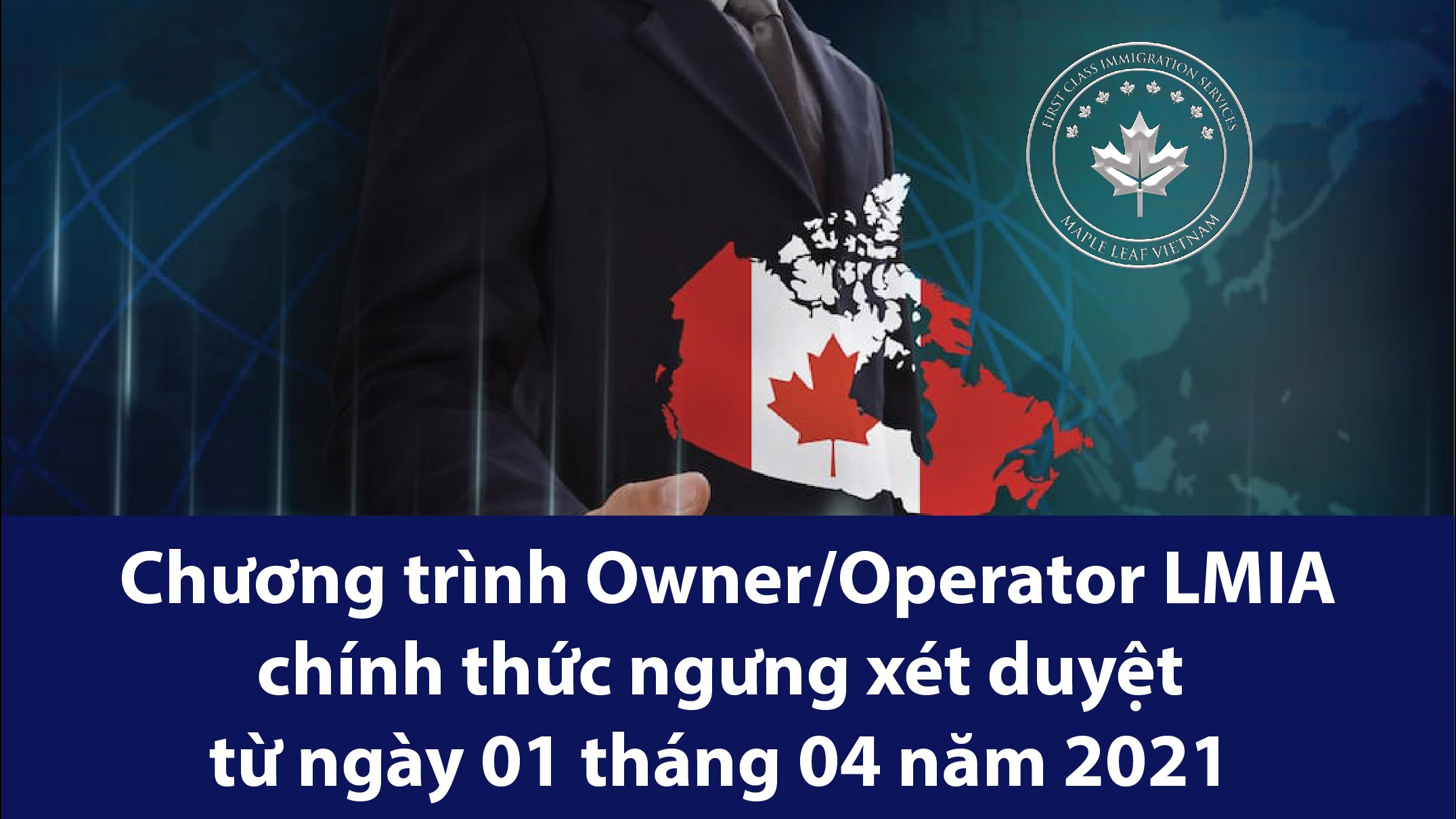 chuong-trinh-owner-operator-lmia-chinh-thuc-ngung-xet-duyet-ke-tu-ngay-01-thang-04-nam-2021