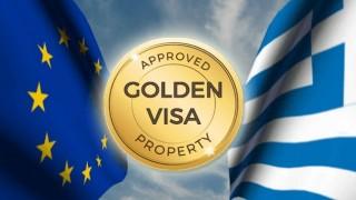 hy-lap-du-kien-tang-chi-phi-golden-visa-len-500000-euro