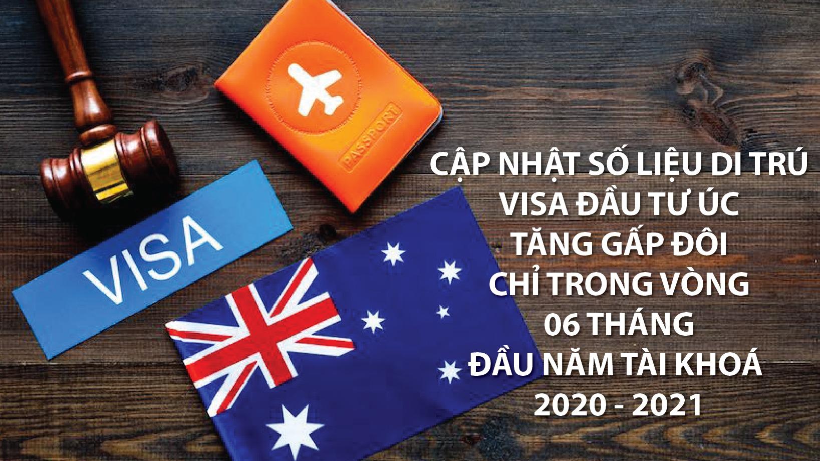 cap-nhat-so-lieu-di-tru-visa-dau-tu-uc-tang-gap-doi-chi-trong-vong-06-thang-dau-nam-tai-khoa-2020---2021
