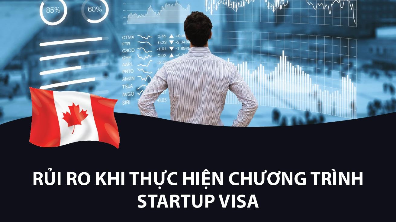 rui-ro-khi-thuc-hien-chuong-trinh-startup-visa