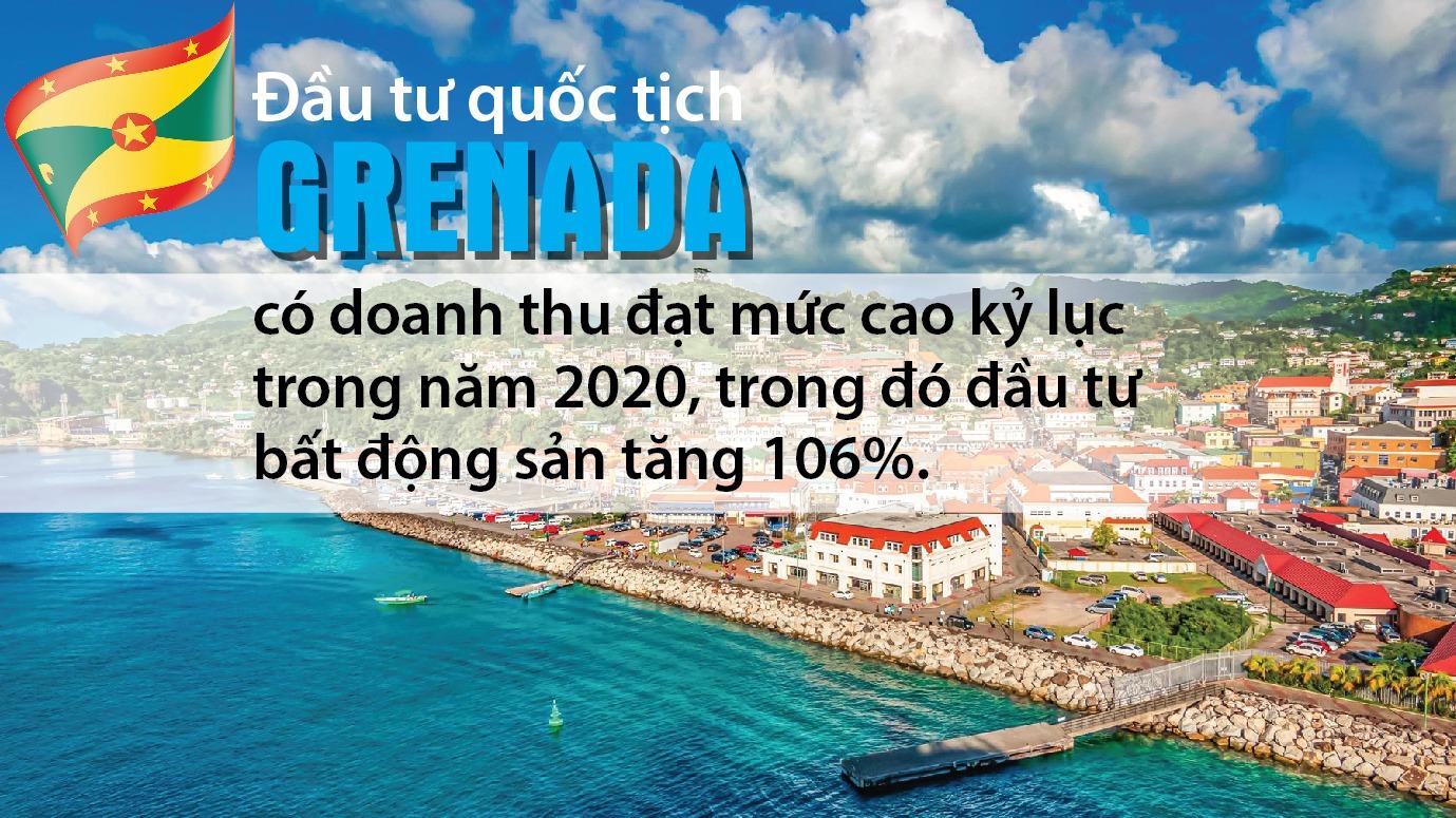 chuong-trinh-dau-tu-quoc-tich-grenada-co-doanh-thu-dat-muc-cao-ky-luc-trong-nam-2020