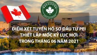 diem-xet-tuyen-ho-so-dau-tu-pei-thiet-lap-moc-ky-luc-moi-trong-thang-06-nam-2021