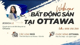 trien-vong-bds-tai-ottawa-canada