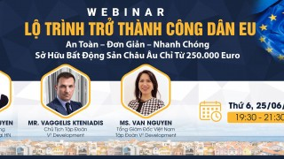 webinar-lo-trinh-tro-thanh-cong-dan-eu-so-huu-bat-dong-san-chau-au-chi-tu-250k