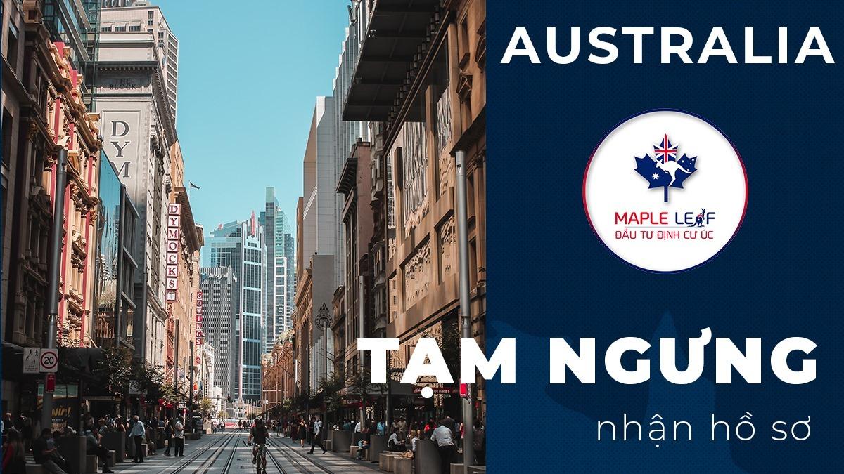 tinh-bang-nam-uc-south-australia-chinh-thuc-tam-ngung-nhan-ho-so