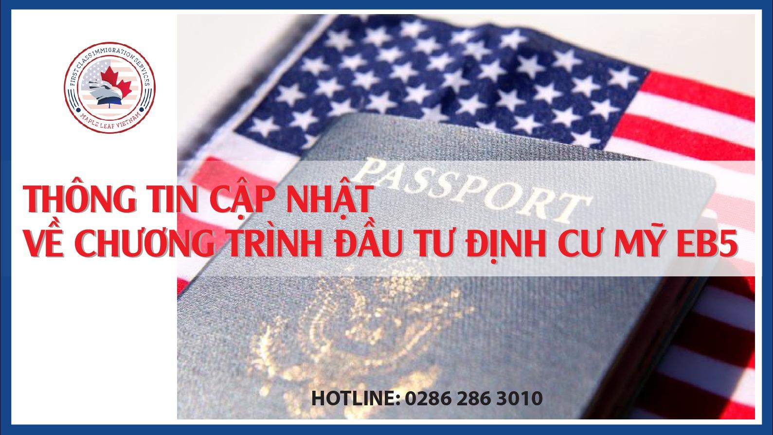 thong-tin-cap-nhat-ve-chuong-trinh-dau-tu-dinh-cu-my-eb5