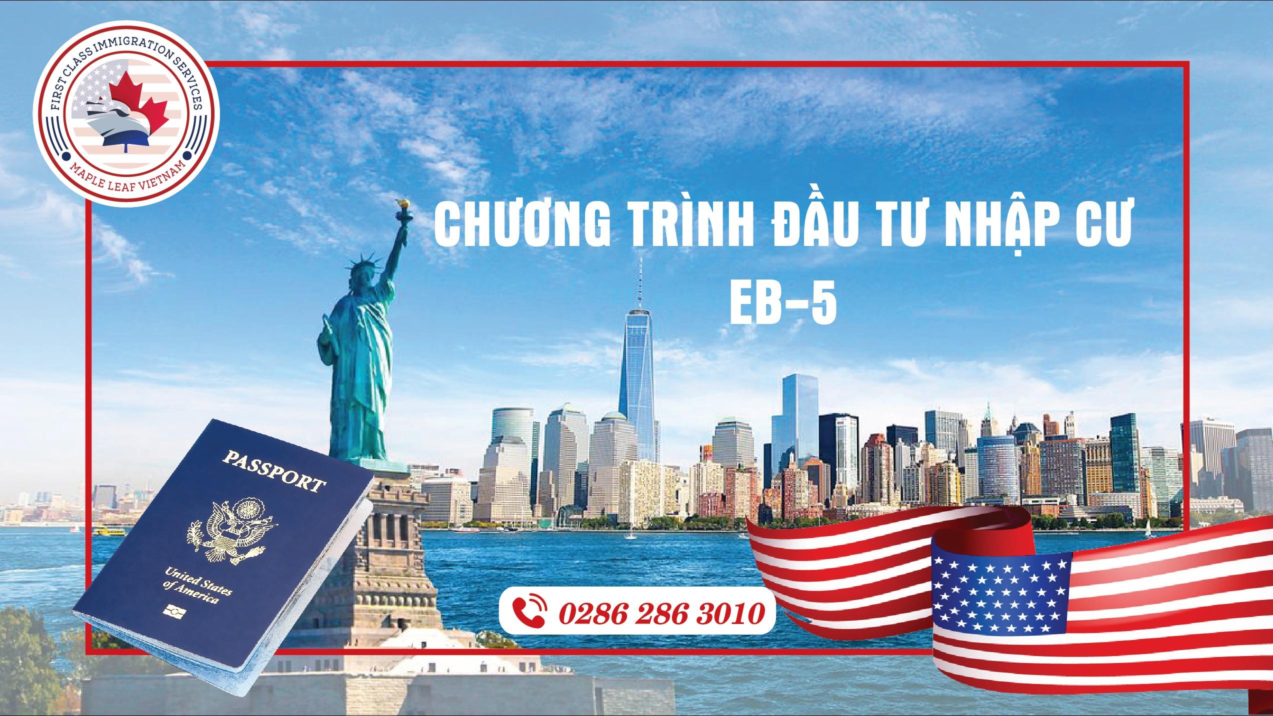 hieu-dung-ve-nhung-cap-nhat-cua-chuong-trinh-eb5