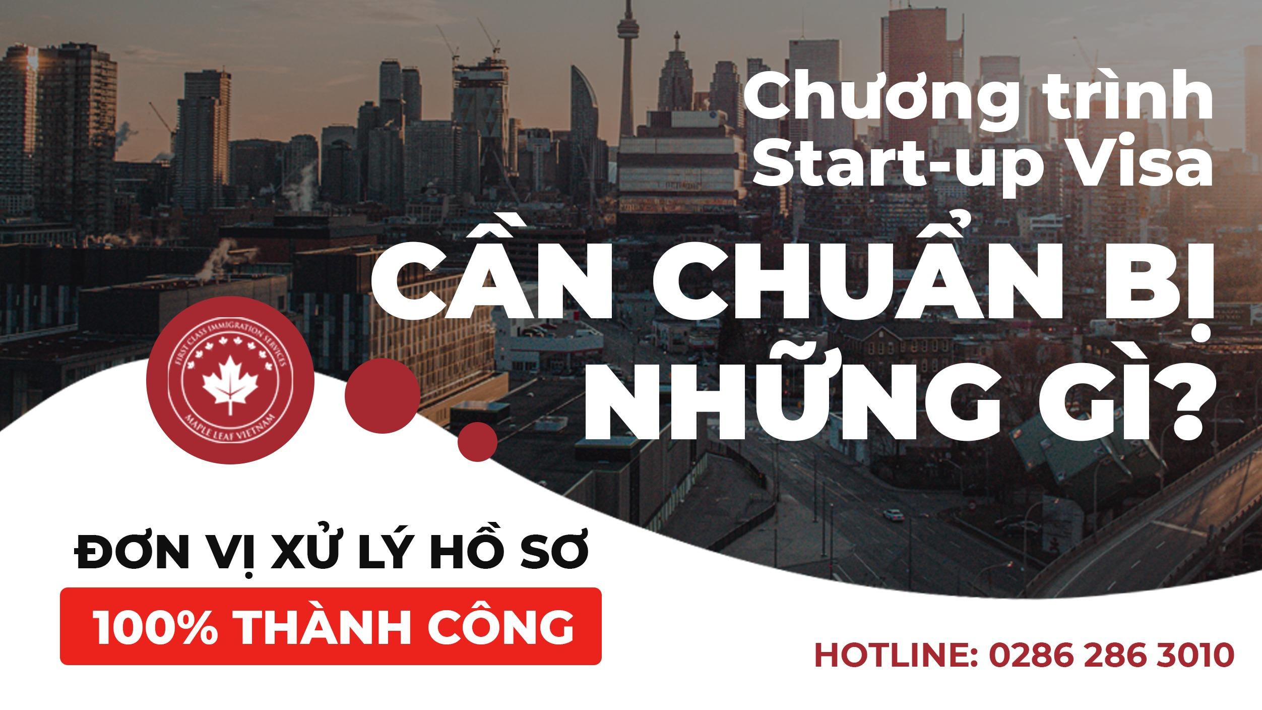 can-chuan-bi-nhung-gi-cho-chuong-trinh-start-up-visa