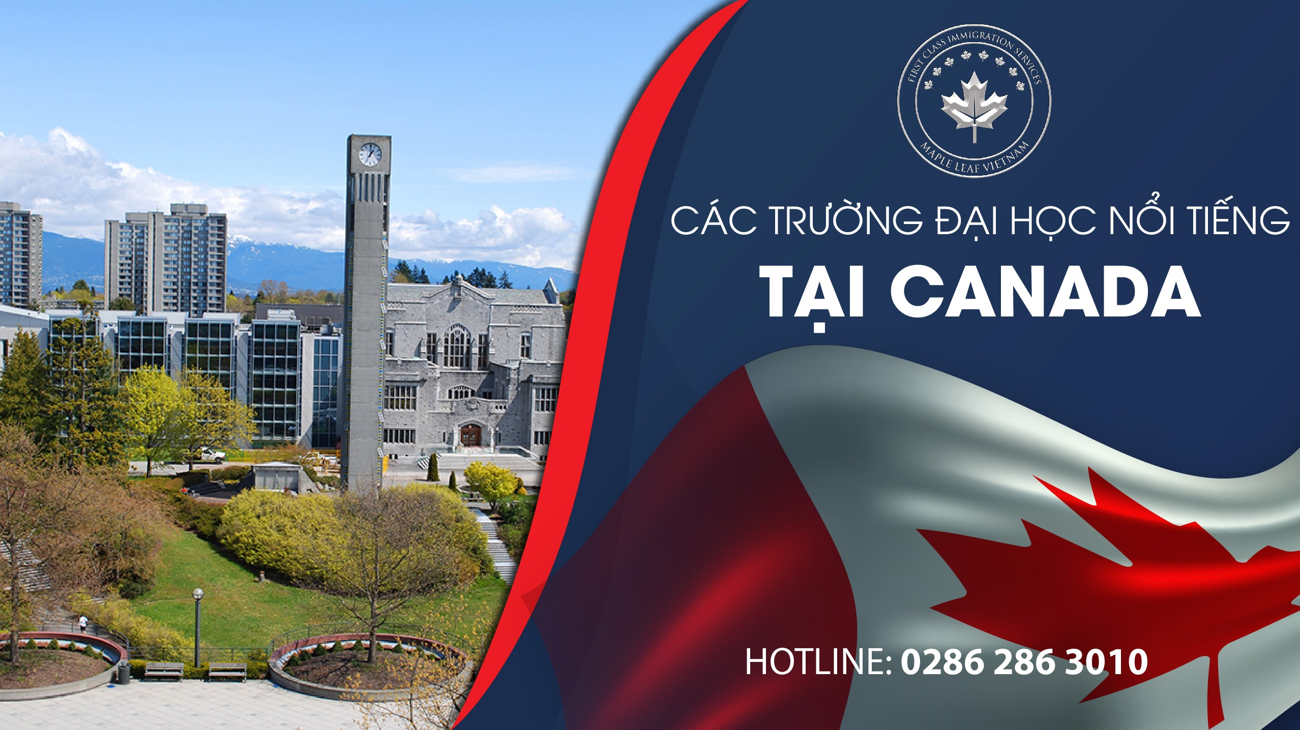 cac-truong-dai-hoc-noi-tieng-tai-canada