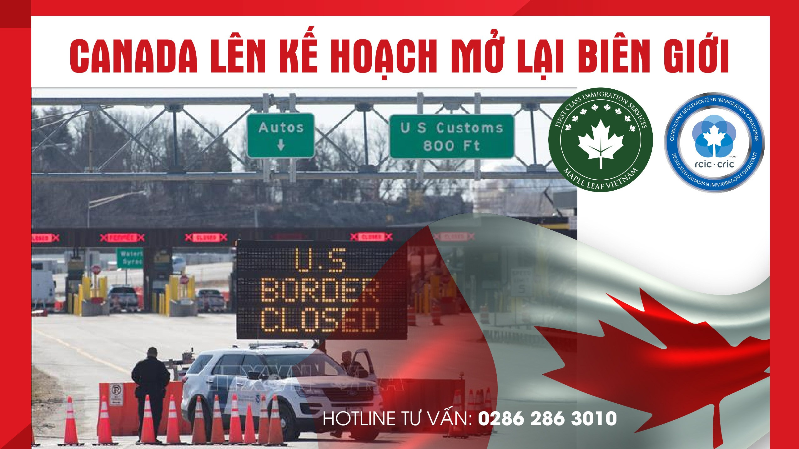 canada-len-ke-hoach-mo-lai-bien-gioi