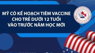 my-co-ke-hoach-tiem-vaccine-cho-tre-duoi-12-tuoi-vao-truoc-nam-hoc-moi